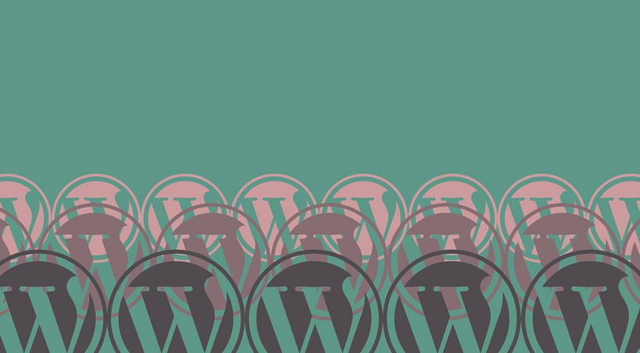 3. Why is WordPress so popular?